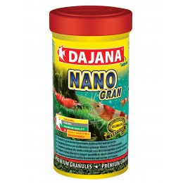 Dajana Nano Gran 100 ml