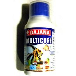 Multicure