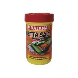 Betta Sal Balsámica