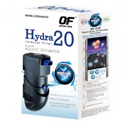 Hydra 20