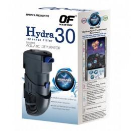 Hydra 30