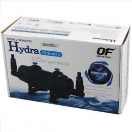 Hydra Stream 2