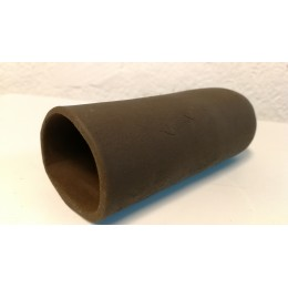 Tubo Reproducción Loricaridos
