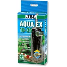 JBL AquaEx Set Nano 10-35