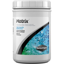 Matrix 250 ml