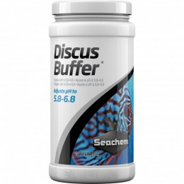 Discus Buffer 250 Gr