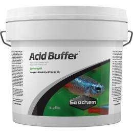 Acid Buffer 4 Kgs