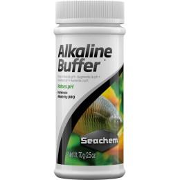 Alkaline Buffer 70 Grs