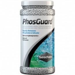 PhosGuard 250 ml