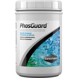 PhosGuard 4 Litro