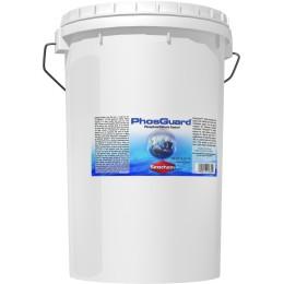 PhosGuard 20 Litros