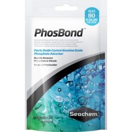 PhosBond 100 ml