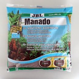 Manado JBL