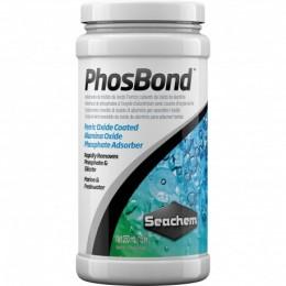 PhosBond 250 ml