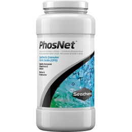 PhosNet 250 Gr
