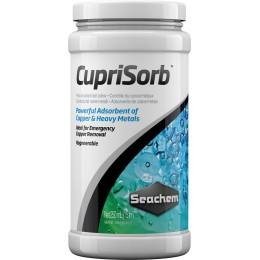 CuprisoSorb