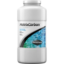 Matrix Carbon 250 ml