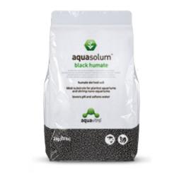 Aquasolum 2 Kg