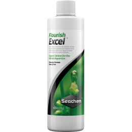 Flourish Excel 250 ml