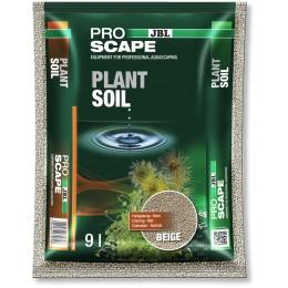 JBL ProScape PlantSoil BEIGE 9Litros