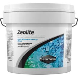 Zeolite 4 Litro
