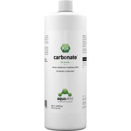 Carbonate 1 Litro