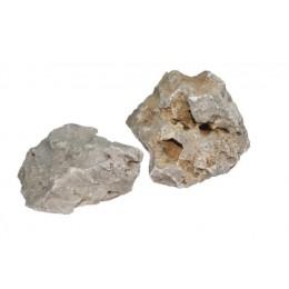 Roca Taihu