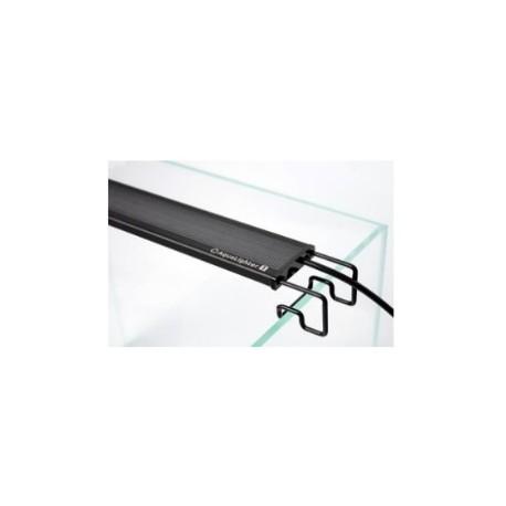 AquaLighter 1 (60cm)