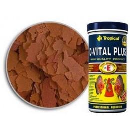 Tropical D-VITAL PLUS 600 ml