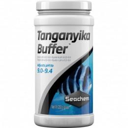 Tanganyka Buffer