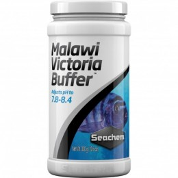 Malawi / Victoria Buffer