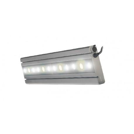 Pantalla LED ECOPlant 18W - 30cm