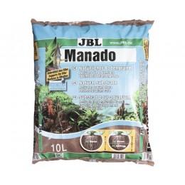 JBL Manado 10Litros