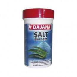 Sal Balsámica