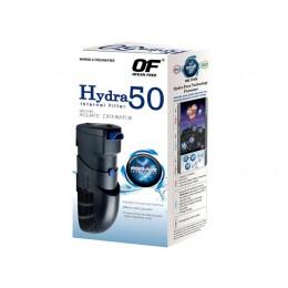 Hydra 50