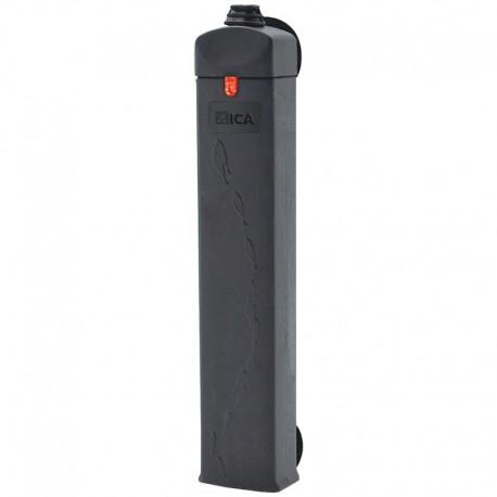 Mini Calentador Preset 10W
