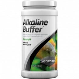 Alkaline Buffer 300 Grs
