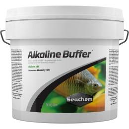 Alkaline Buffer 4 Kg