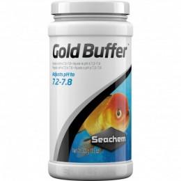 Gold Buffer