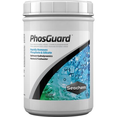 PhosGuard 2 Litro