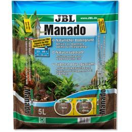 JBL Manado 5Litros