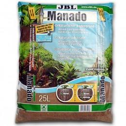 JBL Manado 25Litros