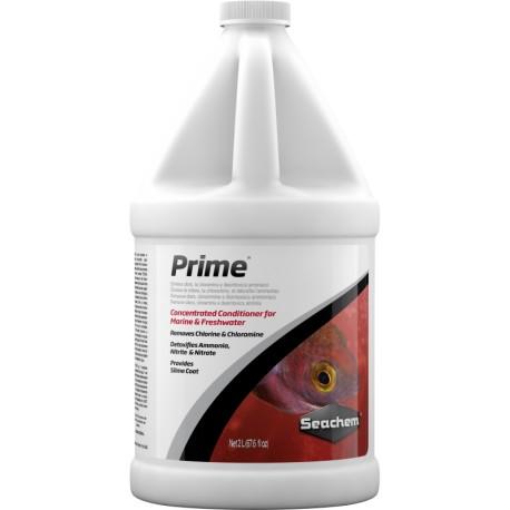 Prime 2 Litros