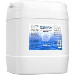 Stability 20 litros