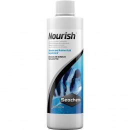 Nourish 250 ml