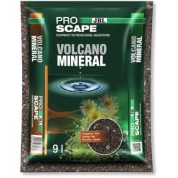 JBL ProScape Volcano Mineral 9 Litros