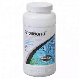 PhosBond 500 ml