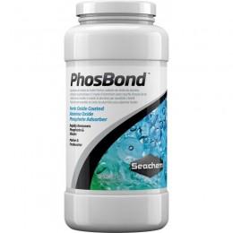 PhosBond 1Litro