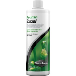 Flourish Excel 500 ml