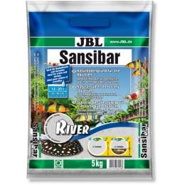 JBL Sansibar River 5 kg